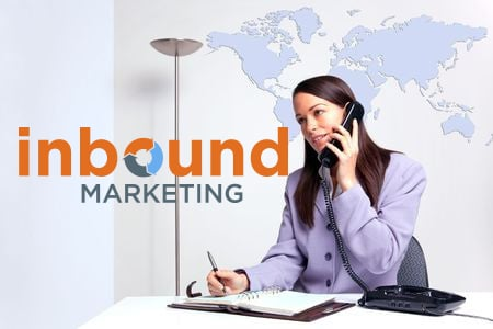inbound_marketing.jpg