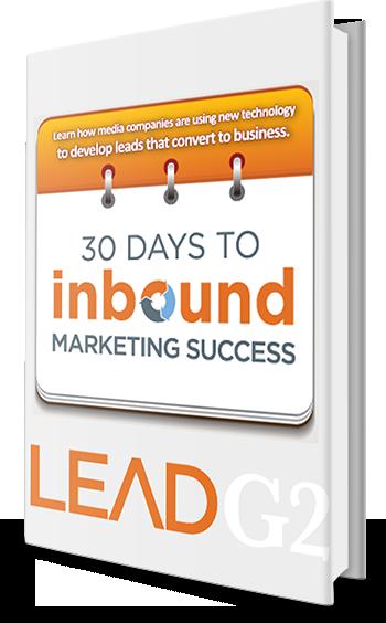 30_days_to_inbound_css