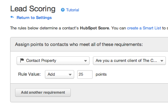 Lead-scoring-from-HubSpot