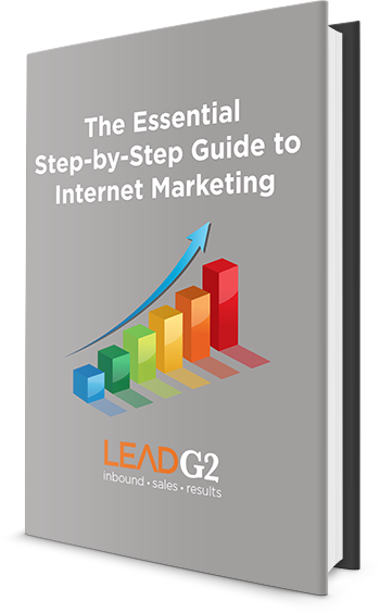 internet_marketing ebook