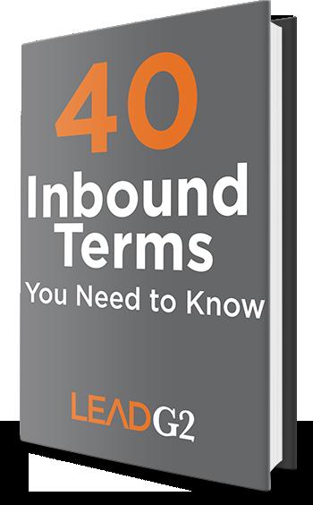 40_inbound_terms
