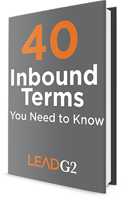 40_inbound_terms