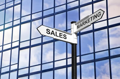 sales_and_marketing