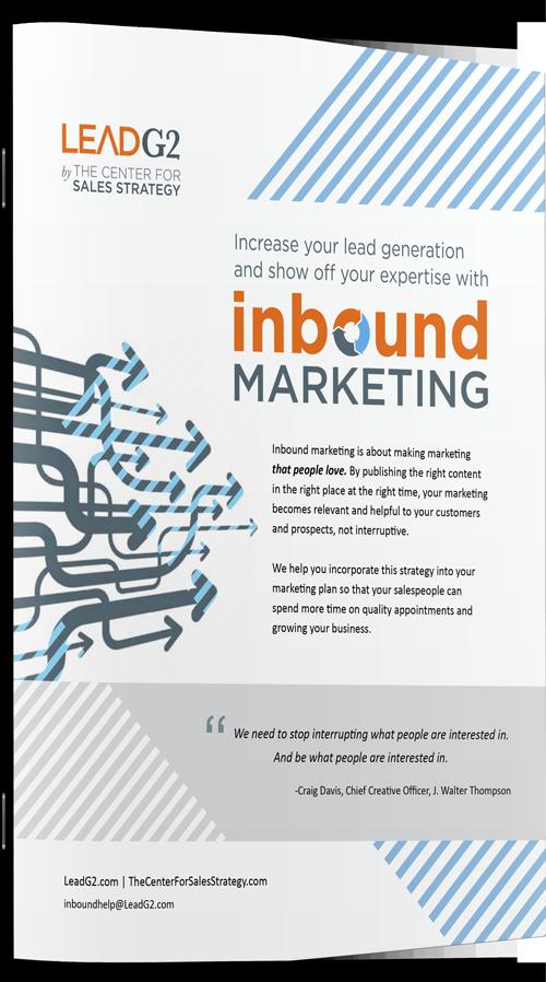 inbound-marketing-brochure-2