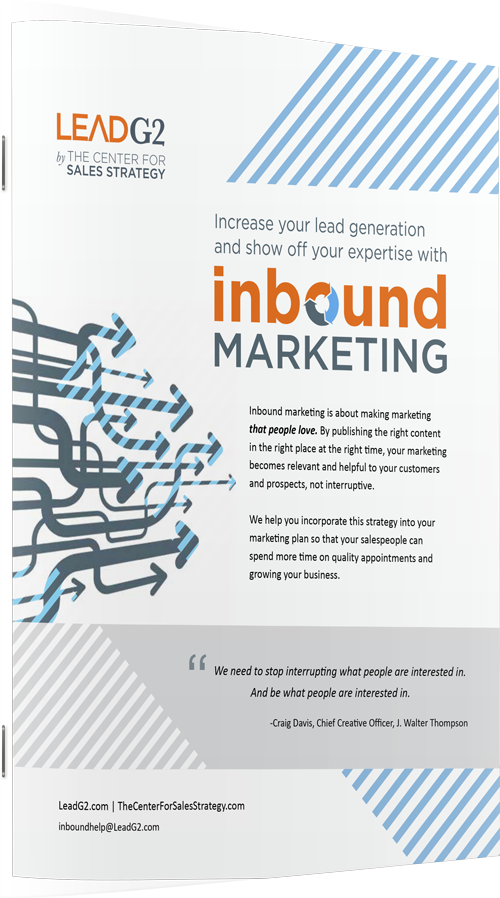 inbound-marketing-brochure-2
