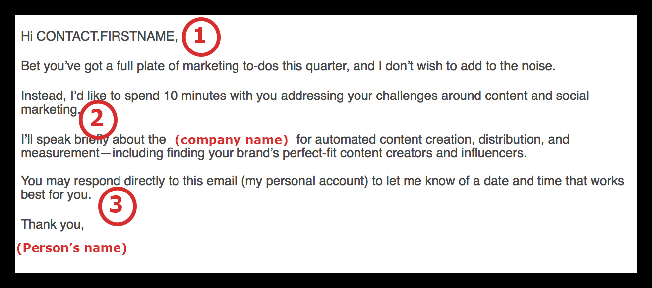 How_Not_to_Write_a_Follow-Up_email