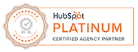hubspot_platnium