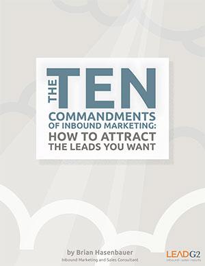10_Commandments_of_Inbound-1.jpg