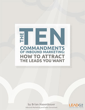 10_Commandments_of_Inbound-1.jpg
