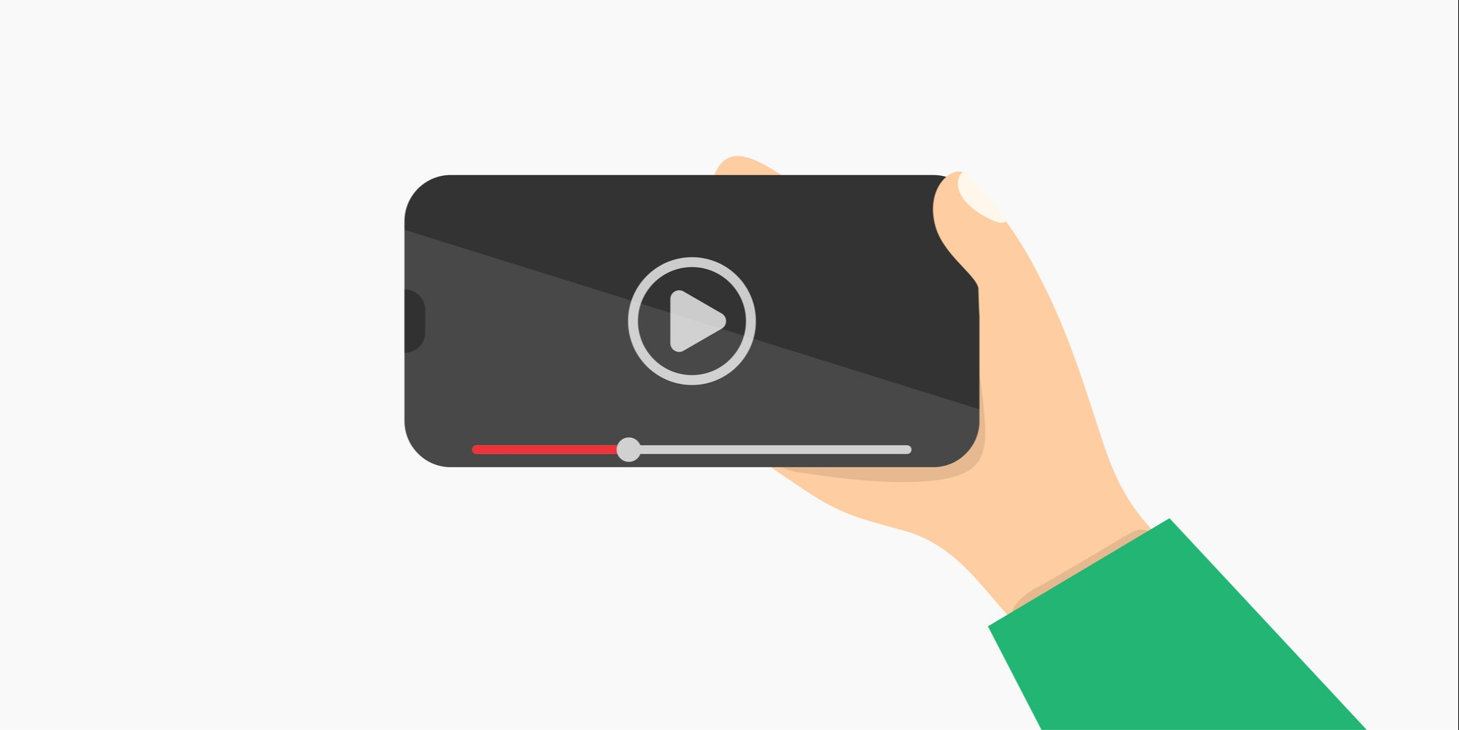28 Eye-Opening Video Statistics to Support Your Marketing and Sales Strategy