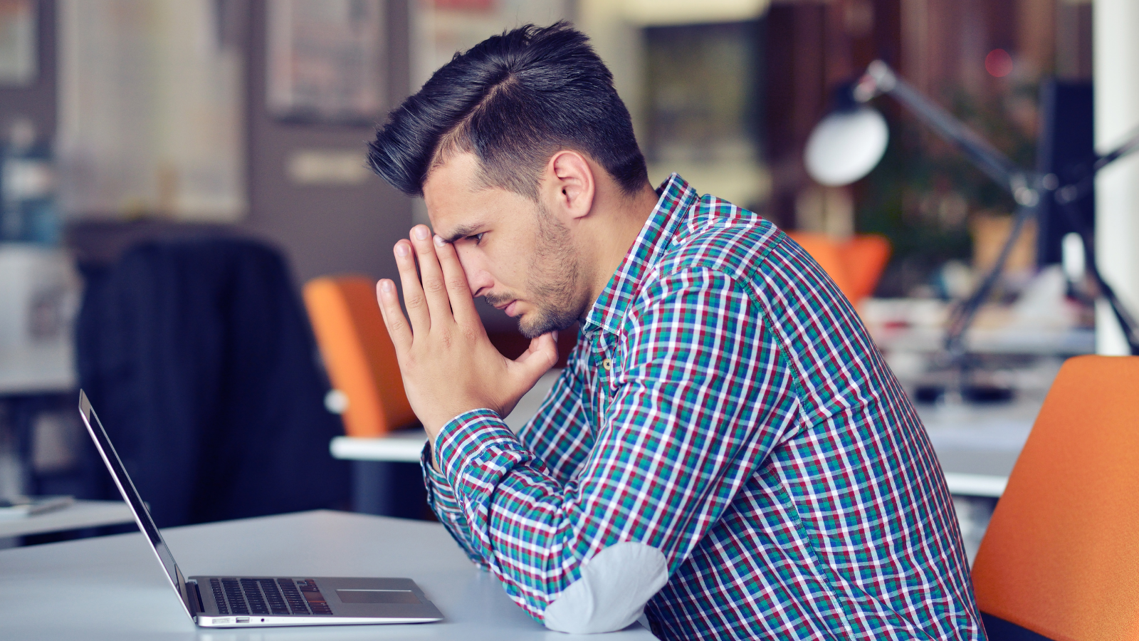 3 Inbound Marketing Strategy Mistakes that Will Cost You