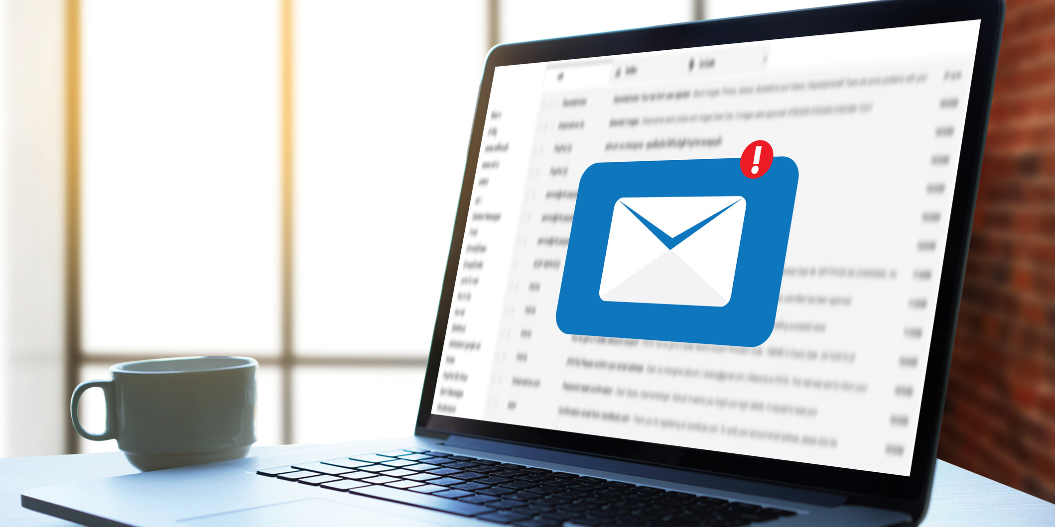 4 B2B Email Marketing Mistakes and How to Fix Them