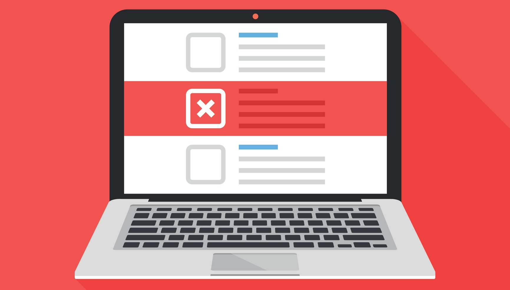 4 Common Website Mistakes and How to Fix Them