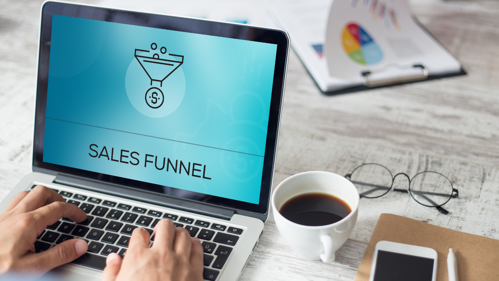 5 Ways to Streamline Your Sales Funnel with Lead Automation-1