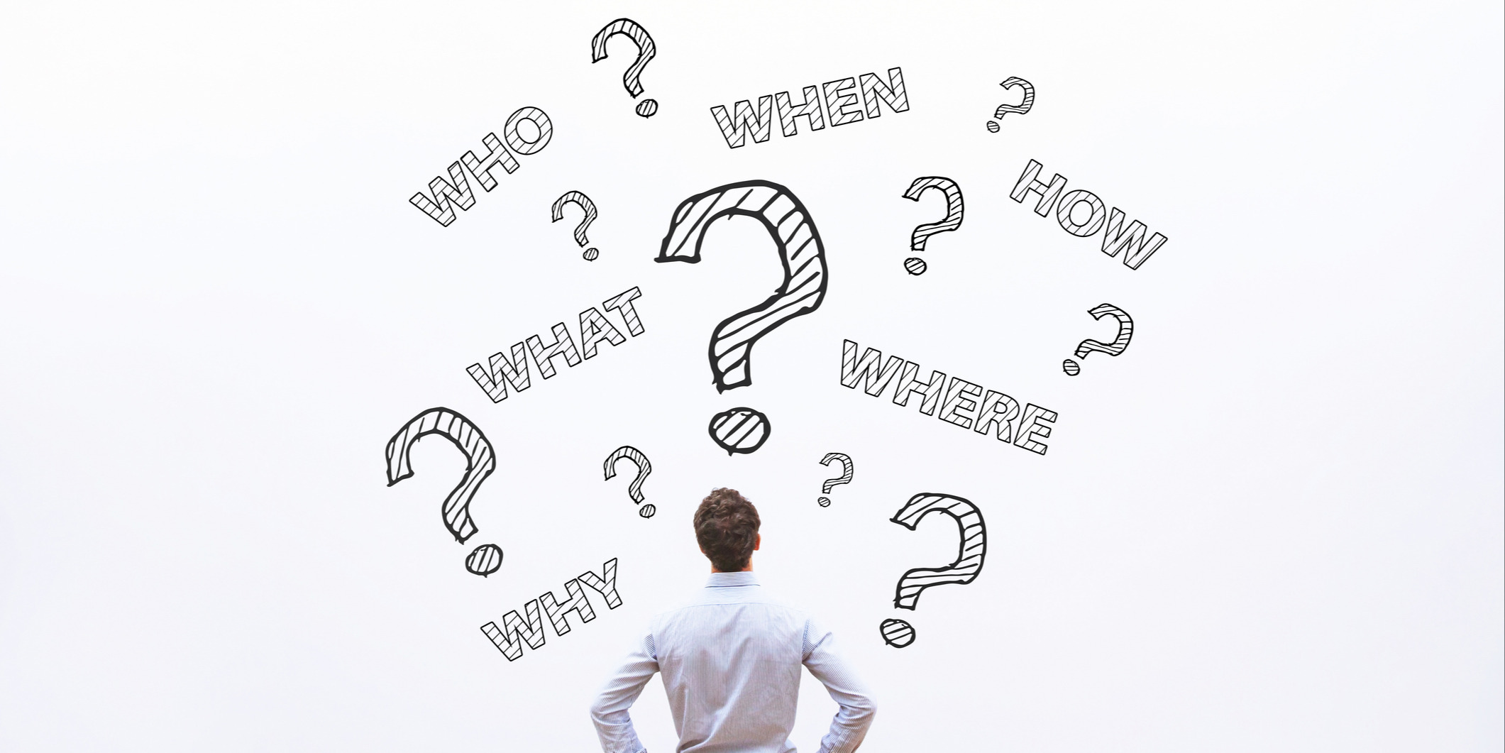 6 Critical Questions to Ask Before Developing a Lead Generation Strategy