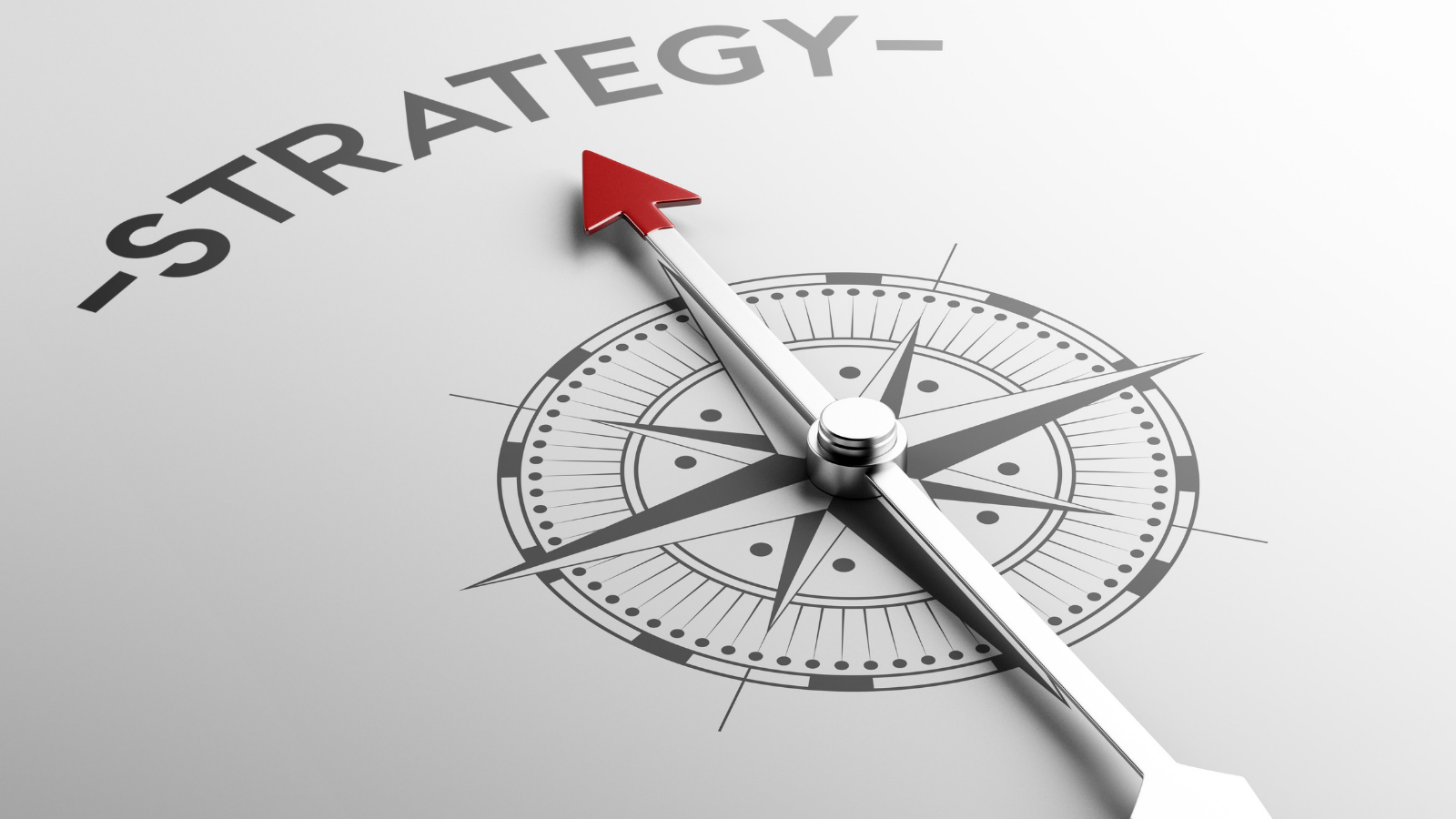 A Guide to Evaluating Your New Year Sales & Marketing Strategy