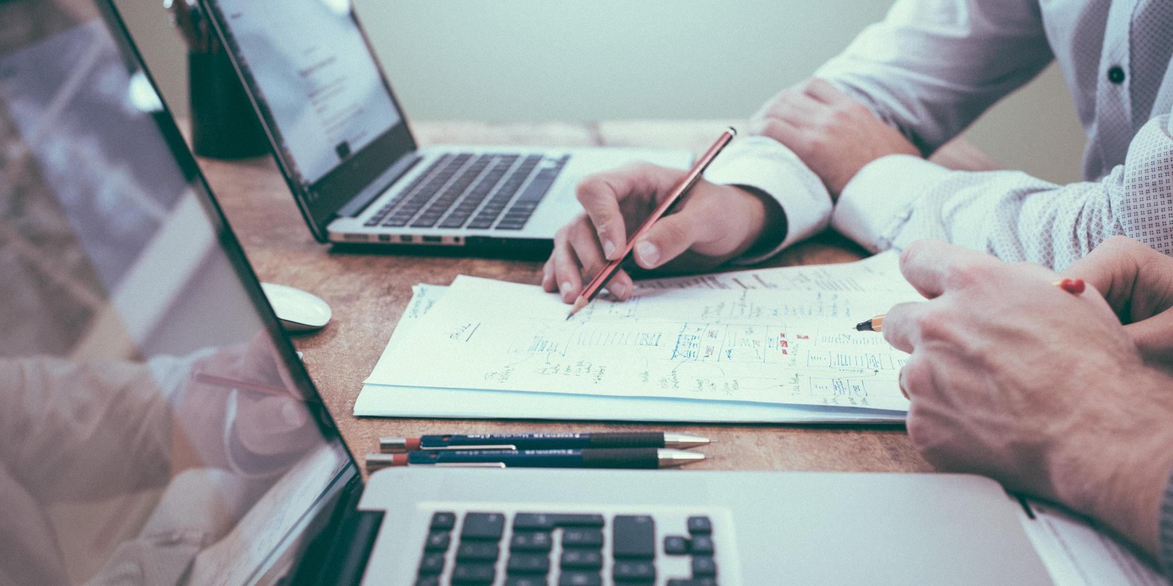 B2B Inbound Marketing Examples That Saw Success