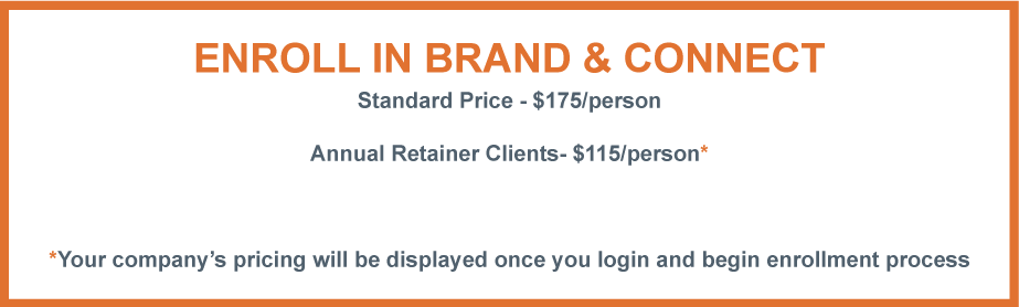 Brand--Connect.png