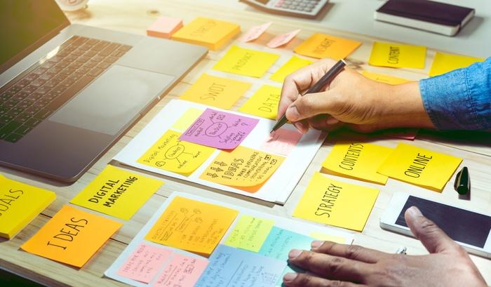 CHAPTER 2 Marketing Strategies.jpeg