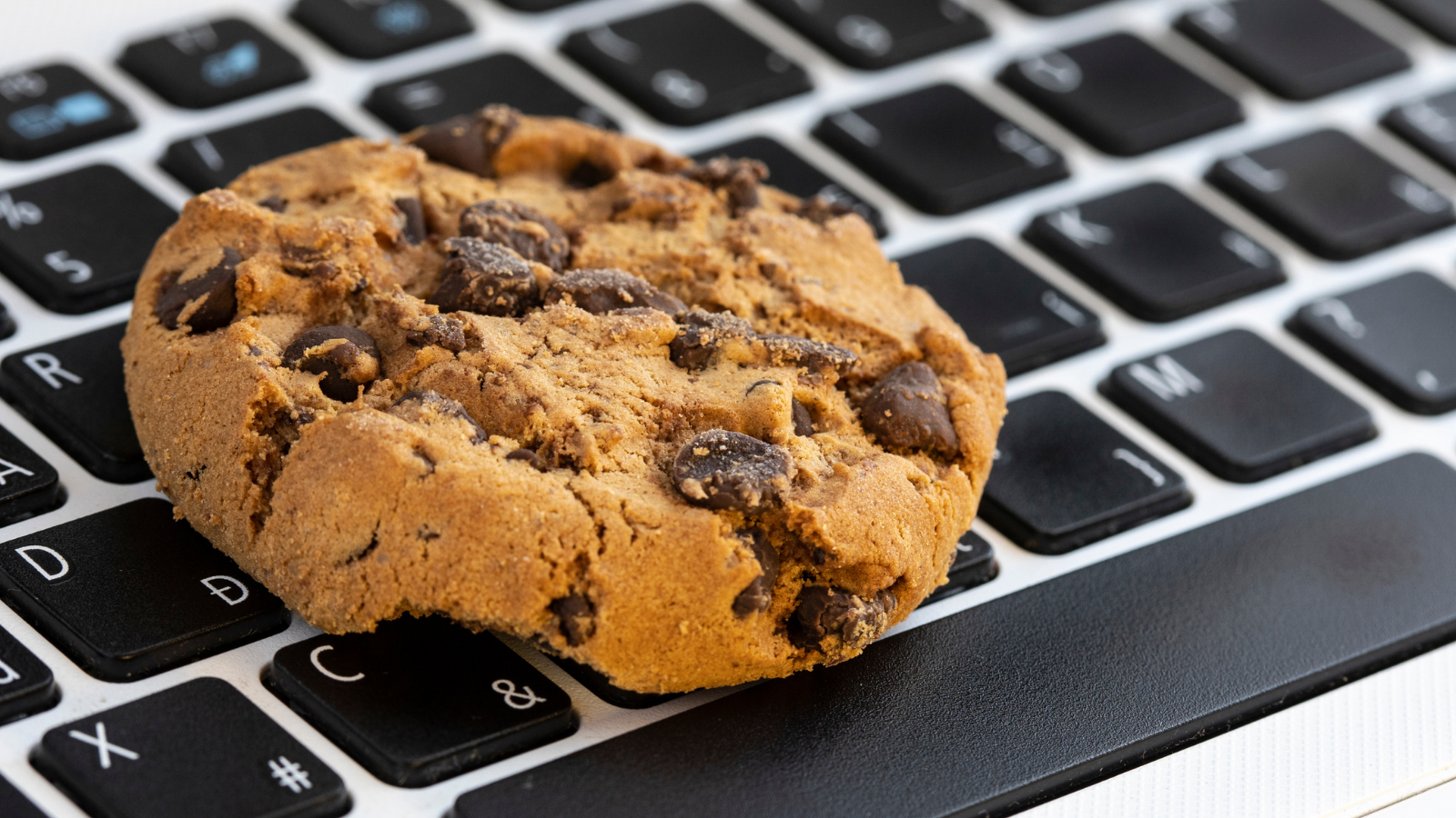 Cookie Disruptions, KPI Mistakes