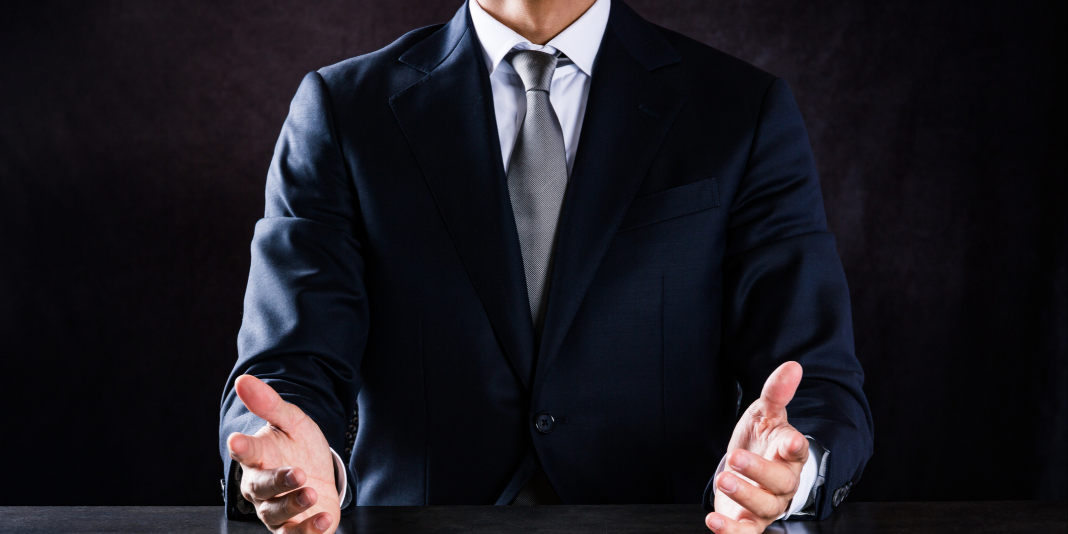 5 Common Complaints from Sales (And What to Do About Them)