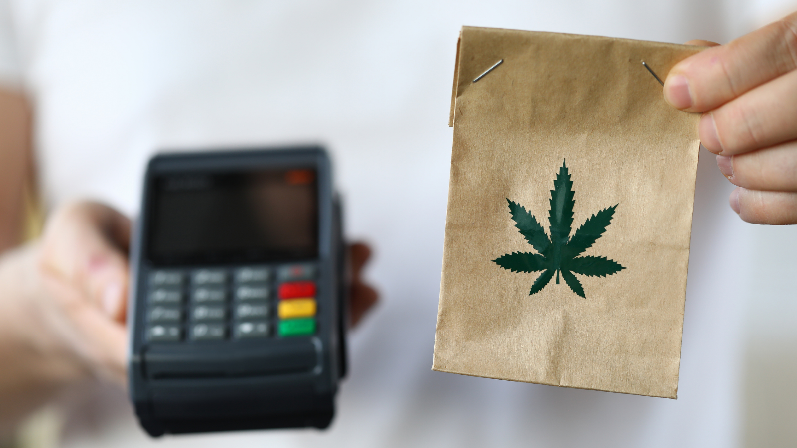 Five Things Every Cannabis Marketing Agency Needs to Drive Sales