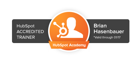 HAT_Badge_Brian_Hasenbauer-1.png