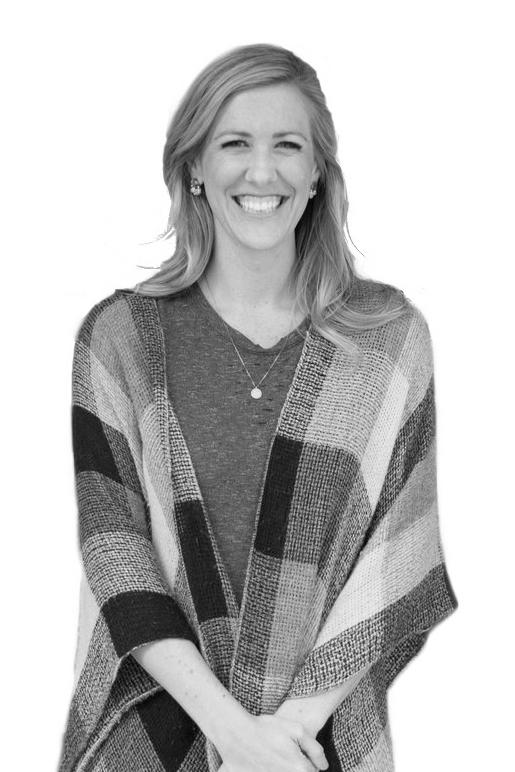 Maryanne McWhirter LeadG2