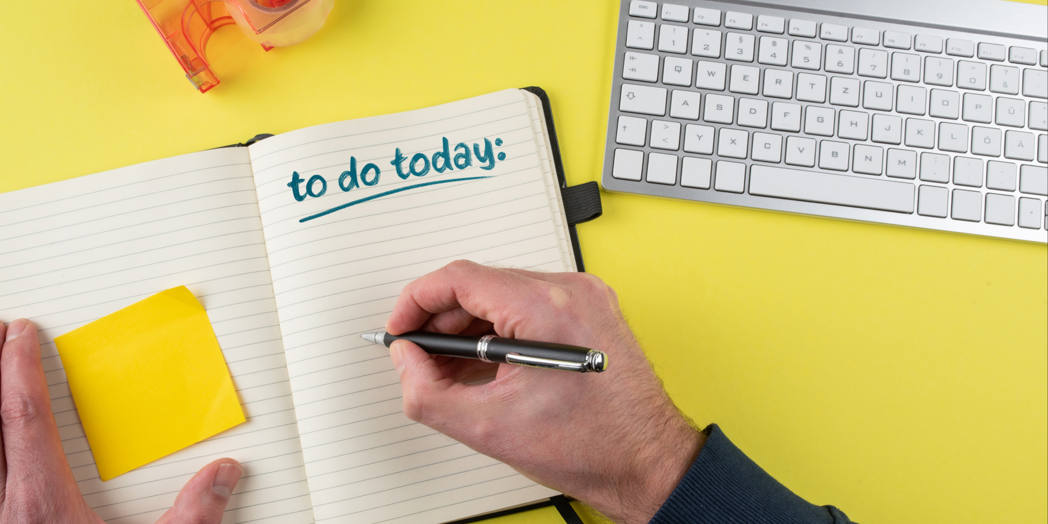 How Often Should You Publish A Blog Post