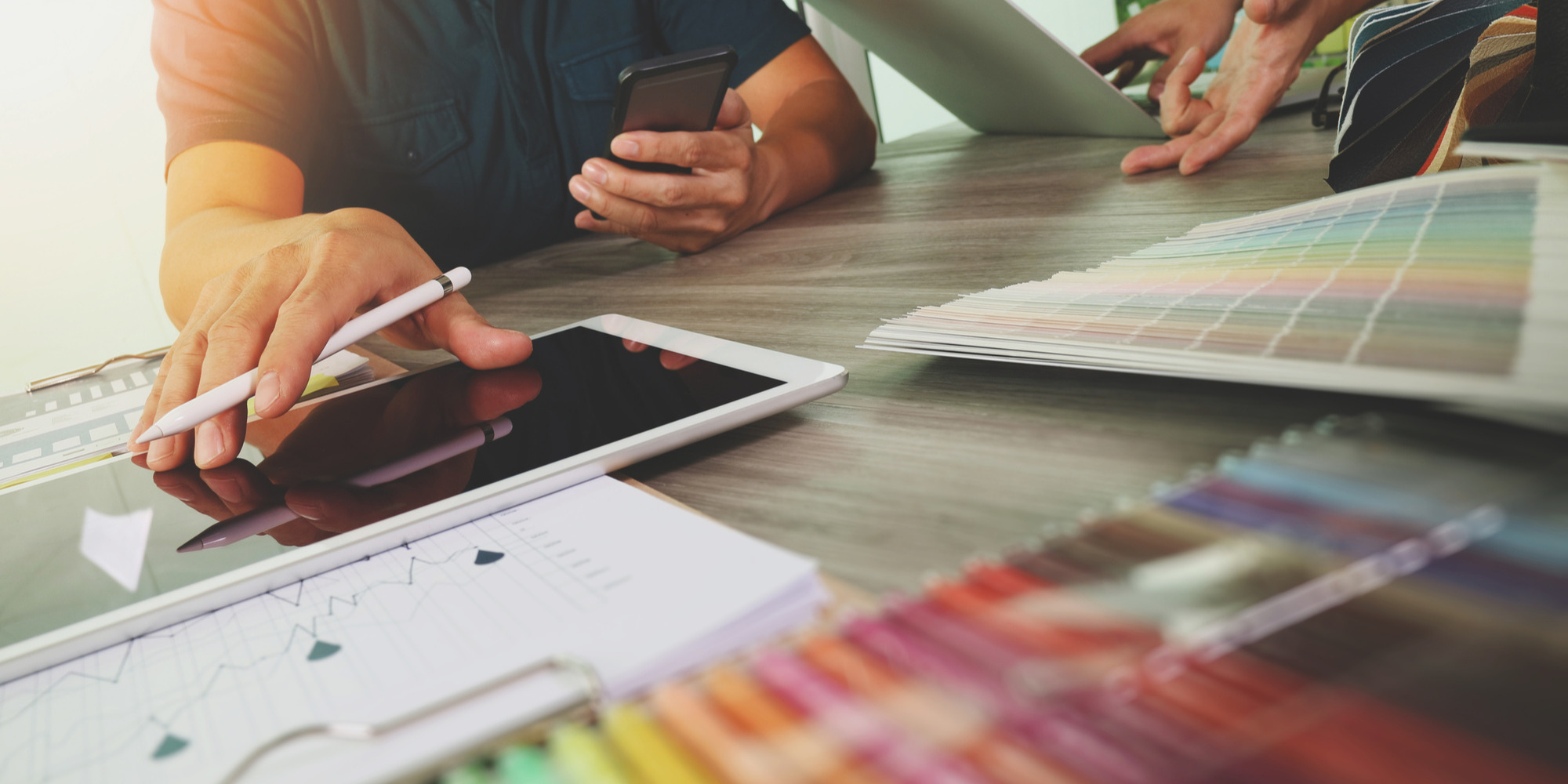How to Build Your Sales Enablement Strategy