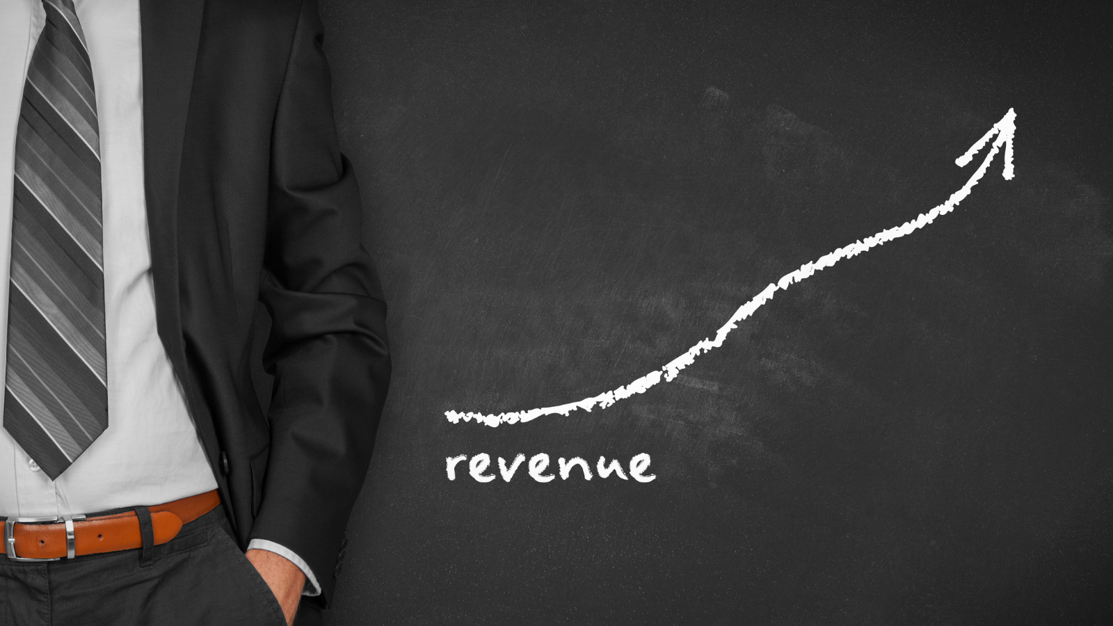How to Use Inbound Marketing to Increase Revenue for Media Companies