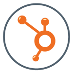 HubSpot-CRM-Consulting