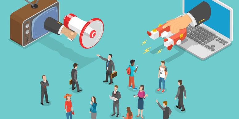 Inbound vs Outbound Marketing-2