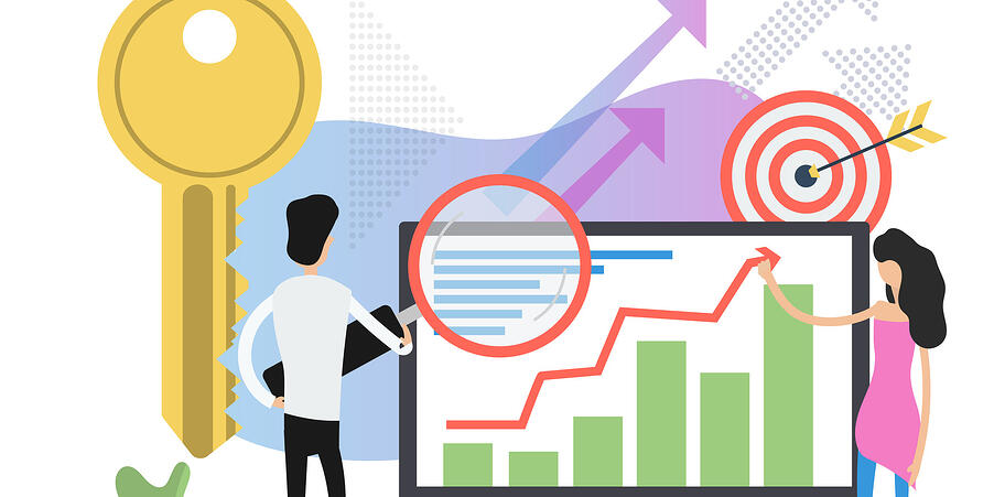Increase Traffic with Google Search Console