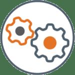 hubspot-icon-image