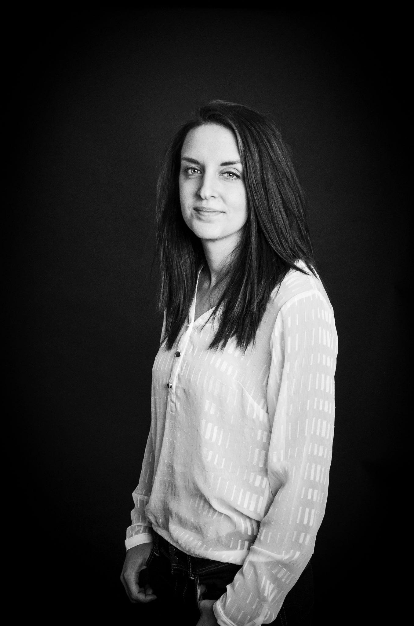 Kate Rosinski