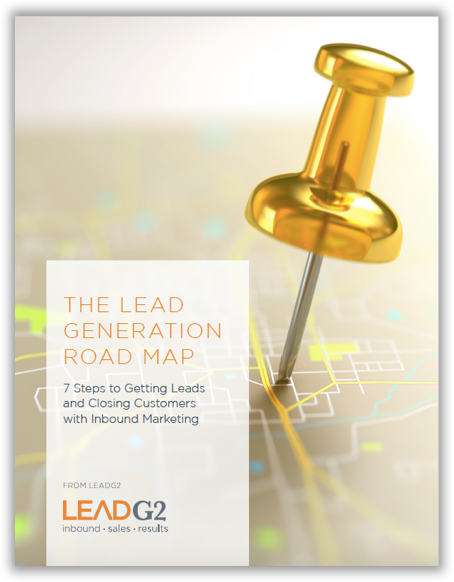 LEADGEN RAODMAP COVER.png