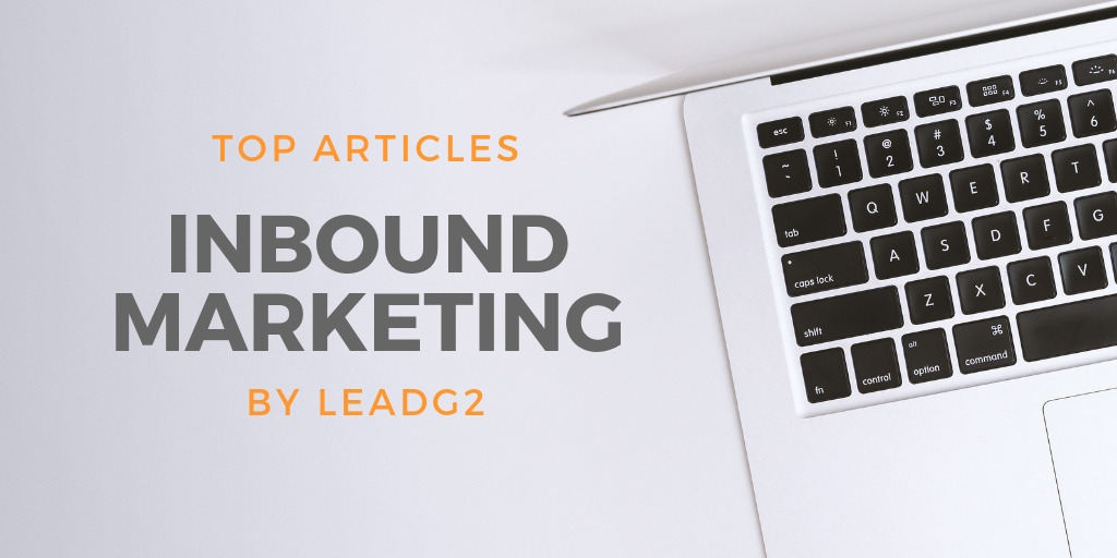 best blog posts inbound marketing