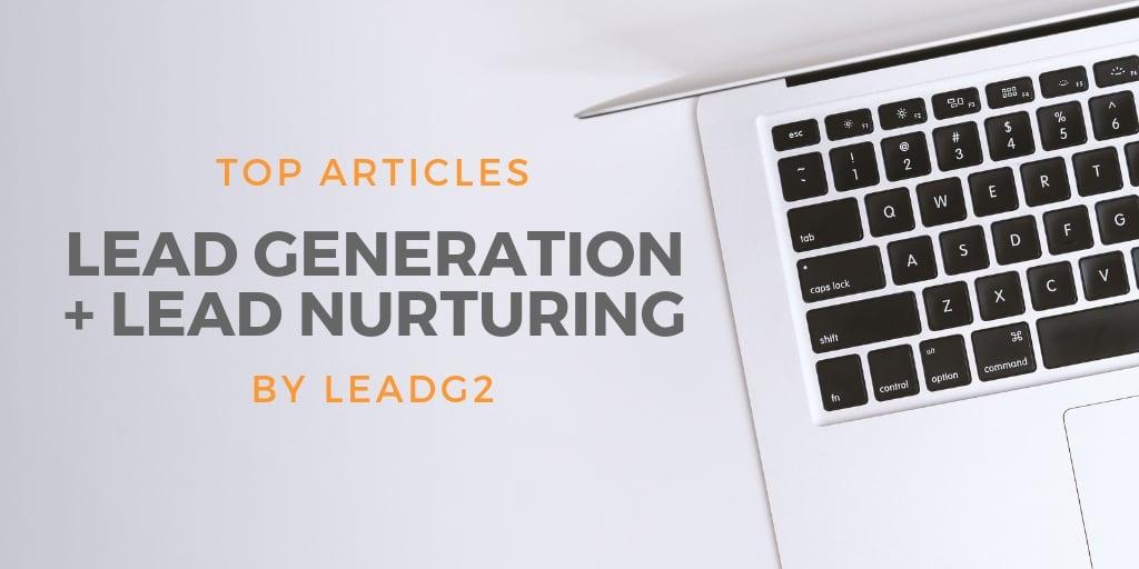 LG2_toparticles_leadgenleadnurt