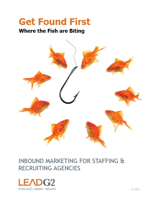 LG2_Inbound_for_Staffing_and_Recruiting_Agencies_COVER.jpg