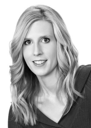 Laura MacPherson
