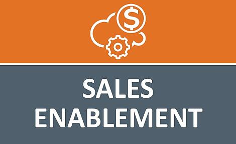 salesenablement.jpg