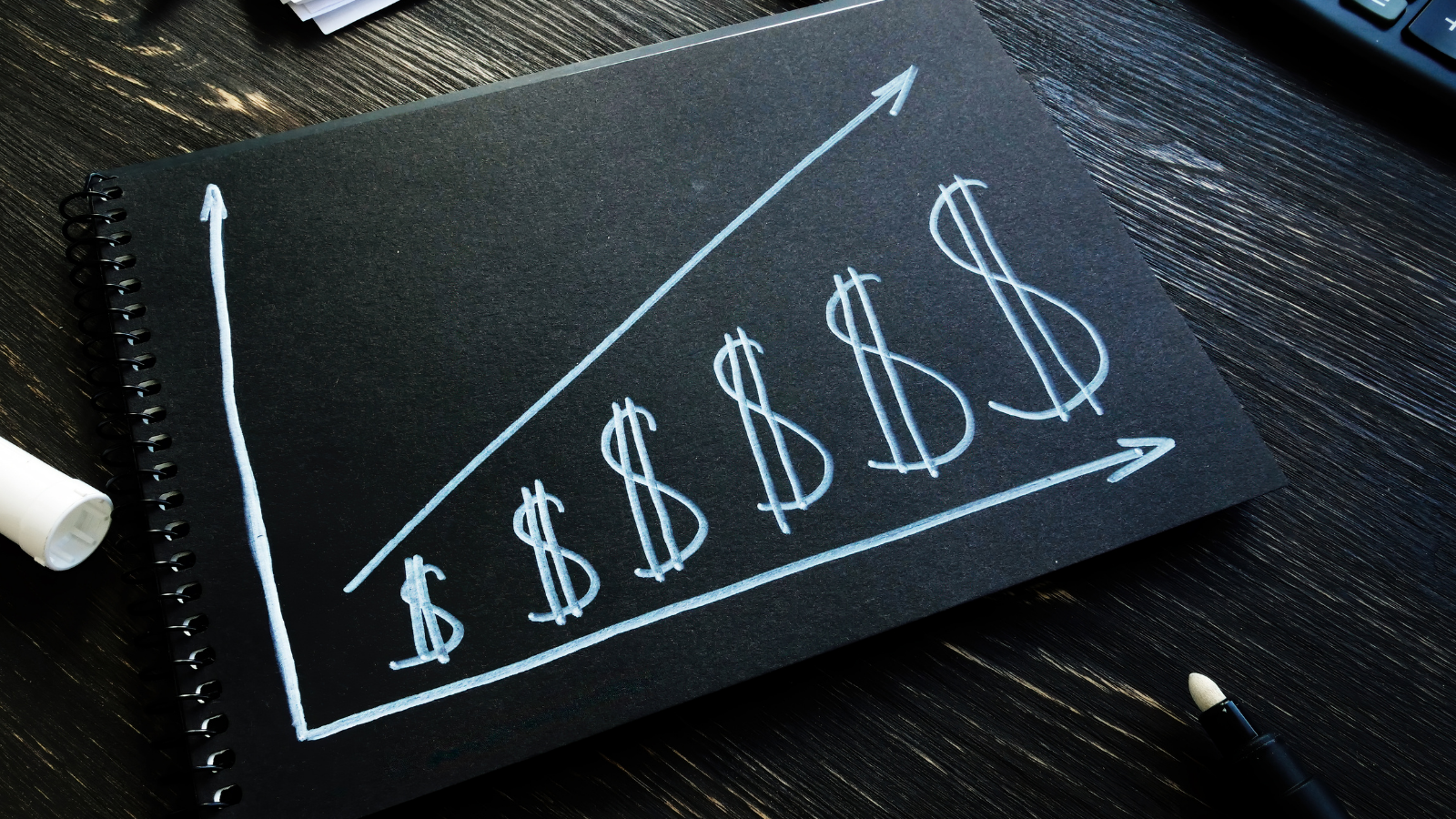 Making the Transition from Marketing as a Cost Center to a Revenue Center