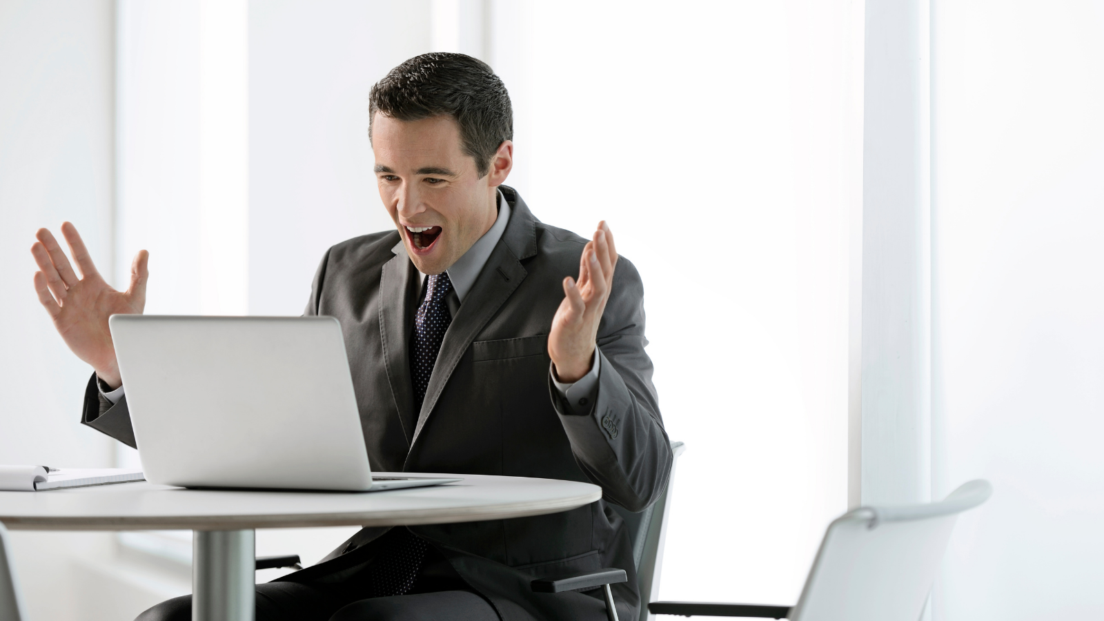Managing a Quota-Crushing Sales Team, How to Use Inbound Marketing