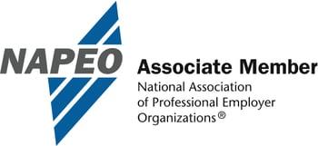 NAPEO Associate Member Logo