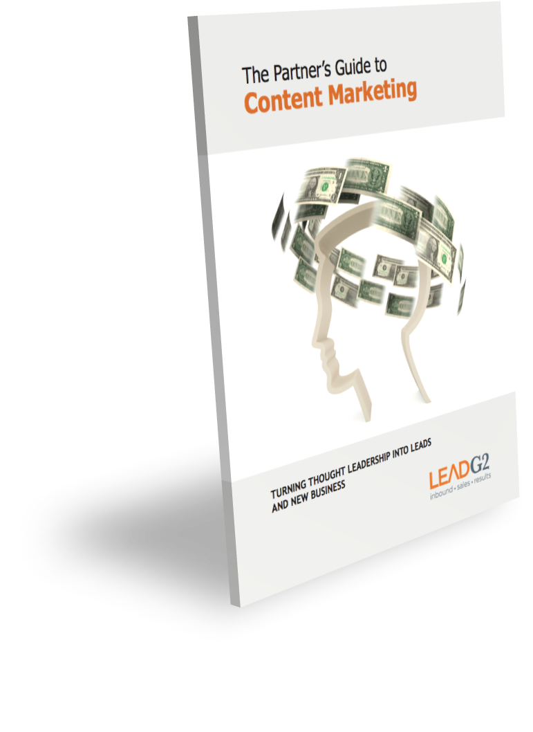 PG_to_Content_Marketing_cover.png