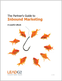 PG_to_Inbound_Marketing_Cover.png