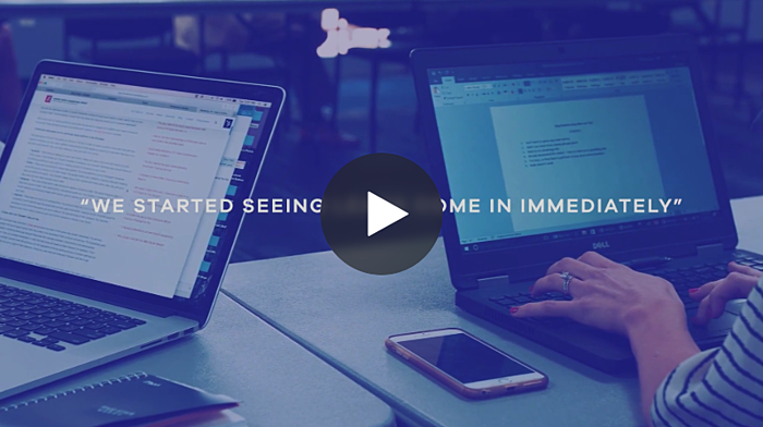 Inbound Marketing Video Case Study: Zimmer | LeadG2
