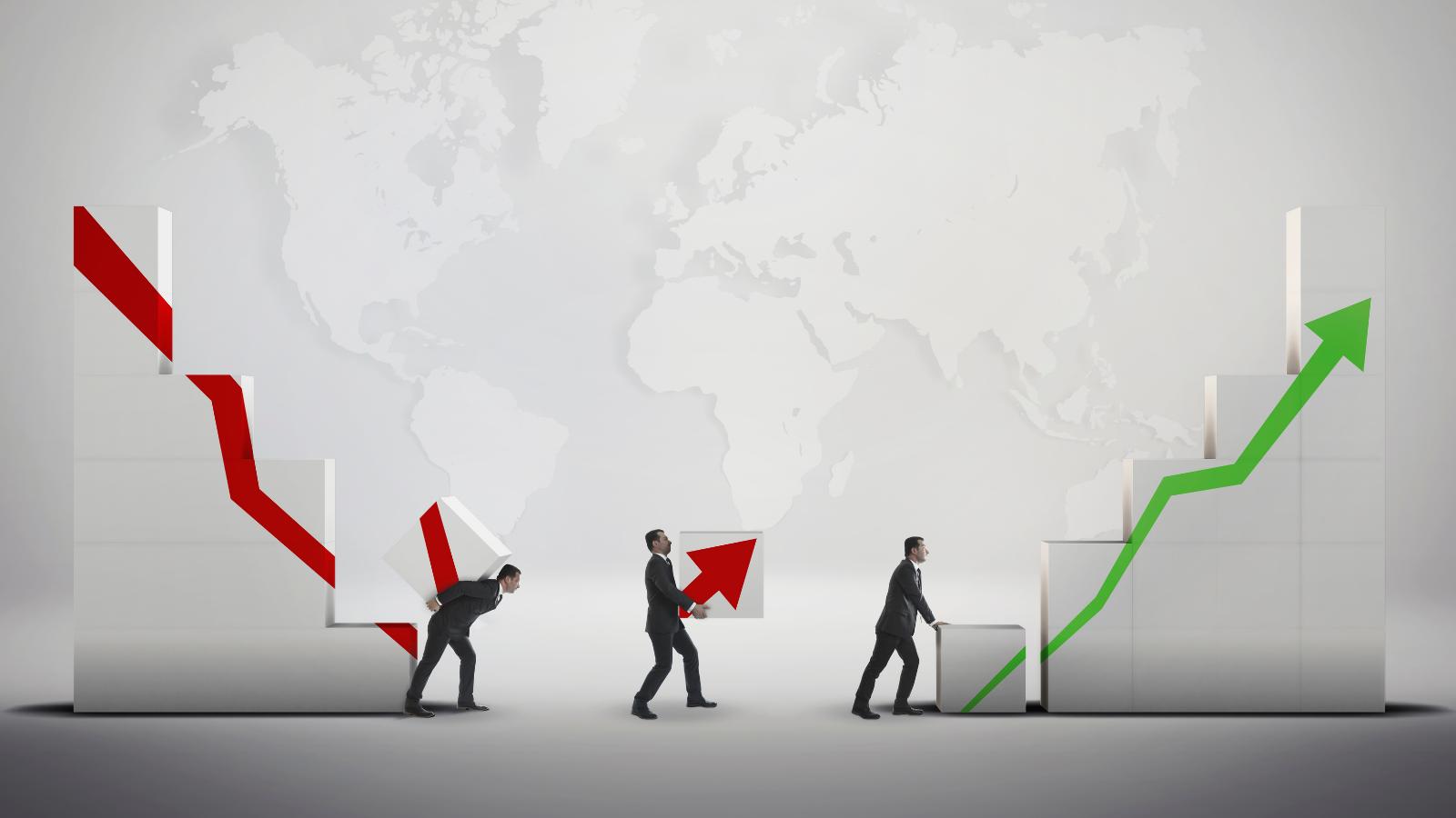 Shorten Sales Cycle, LinkedIn Temp