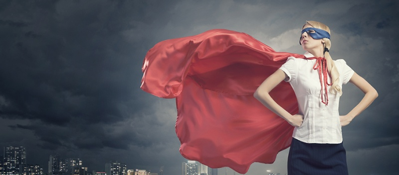 Superhero_salesperson.jpg